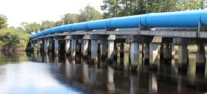 BAY COUNTY WATER TRANSMISSION MAIN2