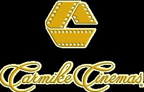 Carmike_Cinemas