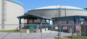 MCELVEY WATER BOOSTER PLANT1
