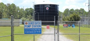 SOUTHPORT WATER DISTRIBUTION SYSTEM1